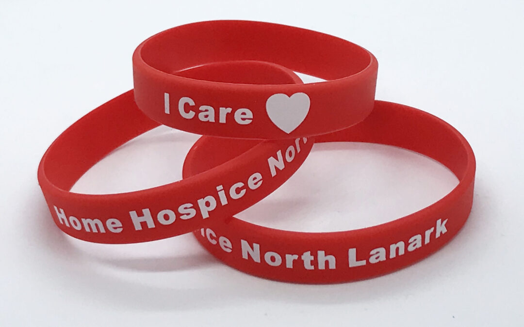 Home Hospice North Lanark Annual Hike for Hospice Will Look a Little Different